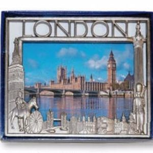 General London Souvenirs & Gifts
